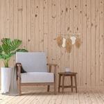 Tenture-murale-en-macram-faite-la-main-plumes-de-coton-feuilles-tiss-es-salon-t-te
