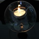Portable-offre-sp-ciale-Classique-Cristal-Verre-bougeoir-de-mariage-Bar-Parti-d-coration-d-int