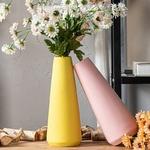 Vases-de-d-coration-nordique-pour-la-maison-accessoires-de-d-coration-en-c-ramique-pour
