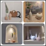 Vase-fleurs-en-c-ramique-blanc-d-coration-nordique-accessoires-de-d-coration-de-table-minimaliste