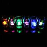 12-pi-ces-sans-flamme-led-submersible-lumi-re-bougie-sans-flamme-couleur-changeante-lueur-led