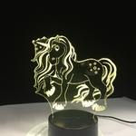 7-color-USB-mignon-licorne-3D-Illusion-lampe-m-nage-chambre-bureau-LED-lampe-de-Table