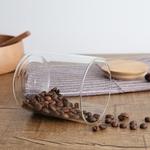 Bouteilles-en-verre-de-stockage-de-nourriture-de-pot-de-stockage-de-cuisine-pour-des-haricots