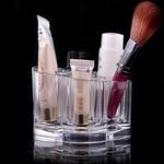 Cristal-maquillage-cosm-tique-stockage-conteneur-salle-de-bains-organisateur-bijoux-bo-te-acrylique-maquillage-stylo