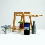 Bureau-fleur-support-int-rieur-balcon-salon-bambou-bois-tag-re-jardin-viande-fleur-Pot-Rack