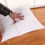 Accueil-coussin-int-rieur-remplissage-coton-rembourr-oreiller-noyau-pour-canap-voiture-doux-oreiller-coussin-Insert