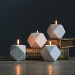 Bougeoir-en-c-ramique-de-forme-g-om-trique-de-Style-nordique-de-4-couleurs-innovant