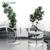 Terrarium-hydroponique-plantes-Vases-Vintage-impression-Pot-de-fleur-Transparent-Vase-verre-table-plantes-jardin-maison