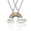 la-mode-meilleurs-amis-pendentif-collier-arc-en-ciel-coeur-bris-collier-pour-les-femmes