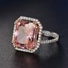 Bague-de-mariage-en-Quartz-rose-bijoux-en-argent-Sterling-925-bijoux-pierres-pr-cieuses-romantiques