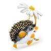 Wuli-baby-belle-tenir-fleur-h-risson-broches-femmes-8-couleurs-Animal-de-compagnie-f-te