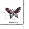 Clairance-papillon-broches-Vintage-libellule-cristal-insectes-abeille-broches-bijoux-mode-robe-manteau-accessoires-broche-pour