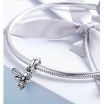 charm abeille pour bracelet