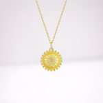 collier_etoile_or