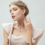 BAMOER-offre-sp-ciale-100-925-en-argent-Sterling-f-e-chanceuse-en-bleu-lune-pendentif