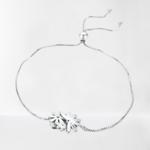 bracelet_coccinelle_argent
