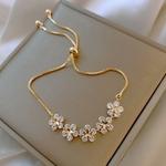 2020-cor-en-nouveau-design-bijoux-de-mode-haut-de-gamme-luxe-fleur-zircon-r-glable